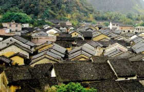 Li River Cruise and Huangyao Ancient Town 5 Days Tour