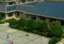 Hubei Museum 5