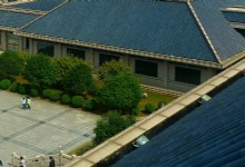 Hubei Museum 6