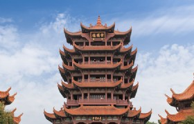 Wuhan Essence 3 Days Tour