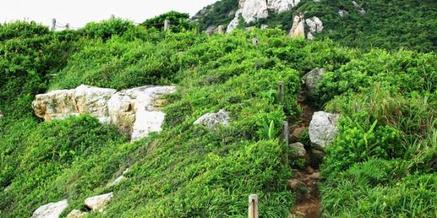 Zhangjiajie and Tianzi Mountain Essence 3 Days Tour
