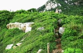 Zhangjiajie & Tianzi Mountain Essence 3 Days Tour