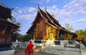 Laos Northern Adventure 10 Days 9…
