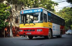Highlight of Vietnam 7 Days 6 Nig…