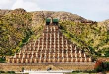 108 Pagoda