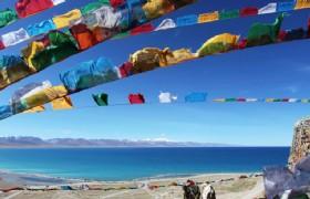 Qinghai Lake 5