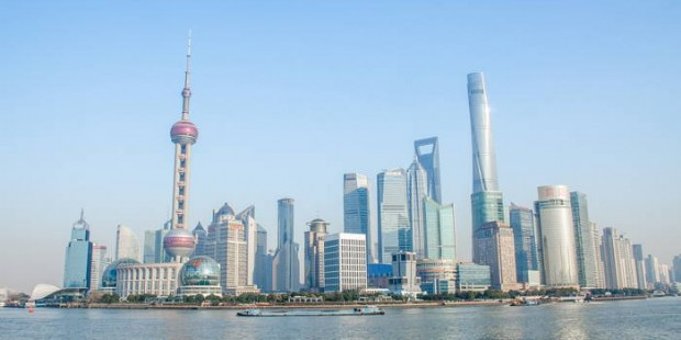 Beijing Suzhou Xitang Hangzhou Huangshan Shanghai 9 Days Muslim Tour
