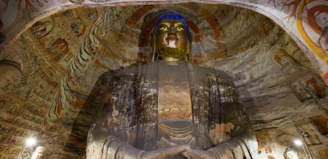 Yungang-Grottoes-2_m.jpg