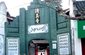 Beijing & Xian 8 Days Muslim Tour via AirAsia