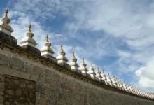 Samye Monastery 1