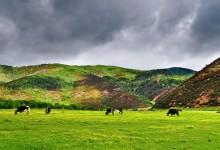 Pudacuo National Park