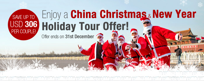 Christmas-New-Year-Holiday-Tour-Offer