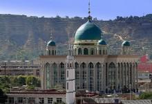Xiguan Mosque 1