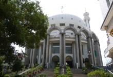 Xiguan Mosque 2