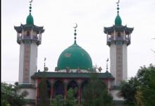 Xiguan Mosque 3