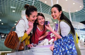 Guangzhou & Shenzhen 5 Days Shopping Tour (For Malaysian Traveller)