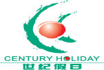 Century Holiday