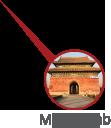 Ming Tomb