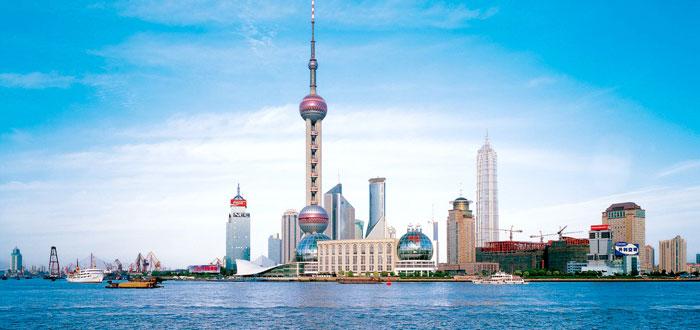 China City Tours,China City Maps,China city list,Cities in ...