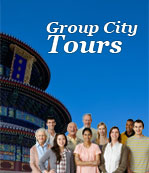 group-ctiy-tours