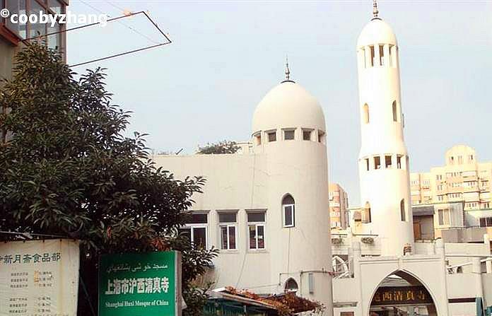 Shanghai-Huxi-Mosque.jpg