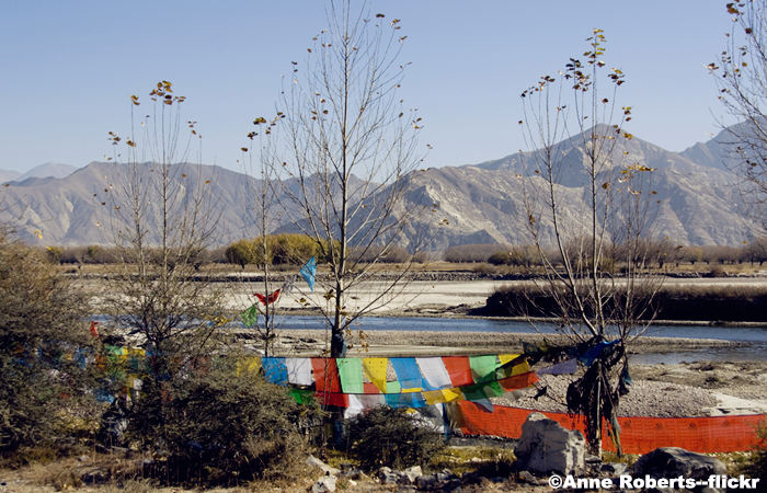 Lhasa-River1.jpg