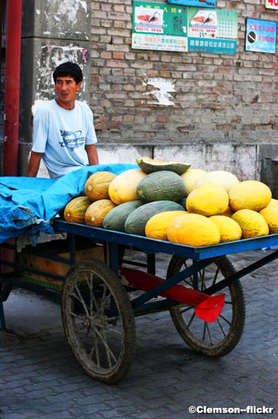 Silk-Road-Food-Xinjiang-5.jpg