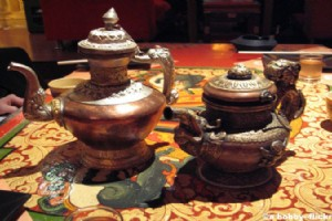 Top Things to Do in Lhasa