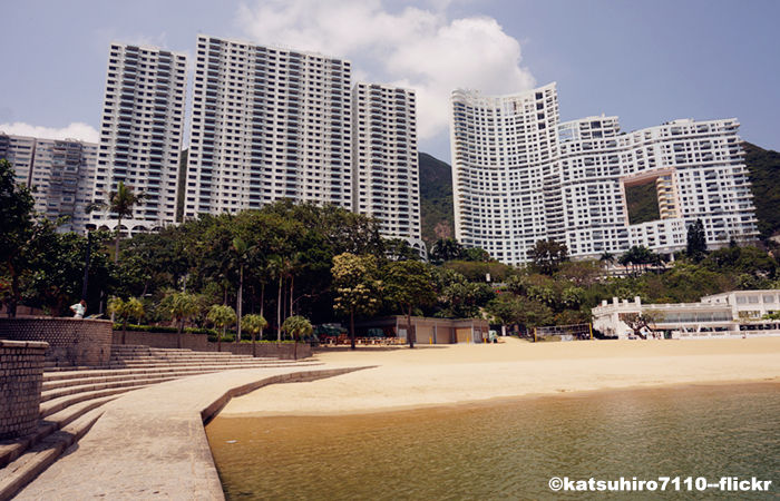 Repulse-Bay2.jpg