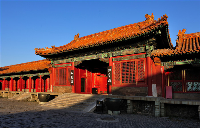Forbidden-City-4.jpg
