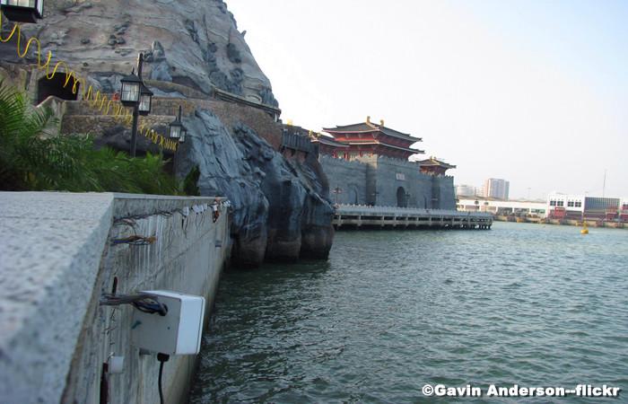 Macau-Fisherman-Wharf-1.jpg