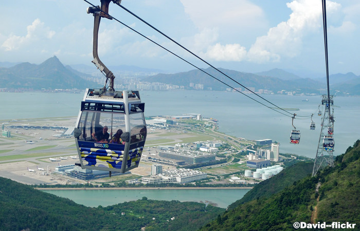 Hong-Kong-Cable-Car1.jpg