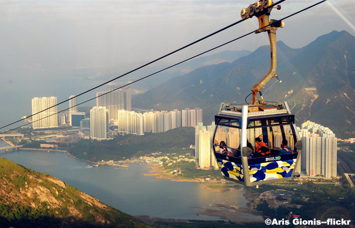 Hong-Kong-Cable-Car3.jpg