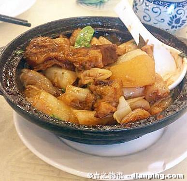 Guangzhou-Wuyang-Huimin-Restaurant-5.jpg