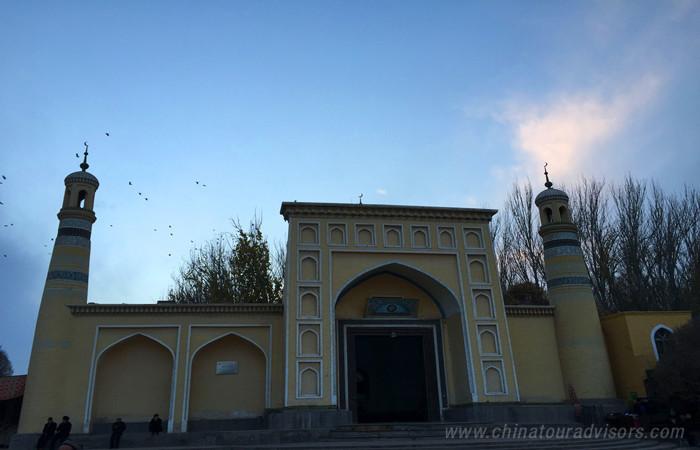 Kashgar-Idkah-Mosque-1.jpg