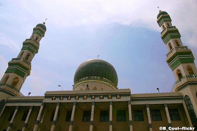 Xining-Dongguan-Mosque.jpg