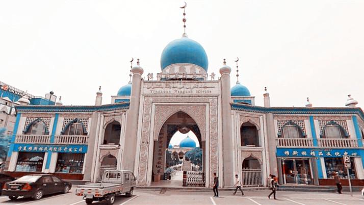 Yinchuan-Nanguan-Mosque.jpg