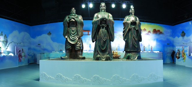 5,000-Year-China-Exhibition1.jpg