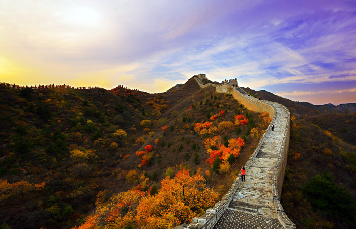 Beijing-Great-Wall-Autumn.jpg