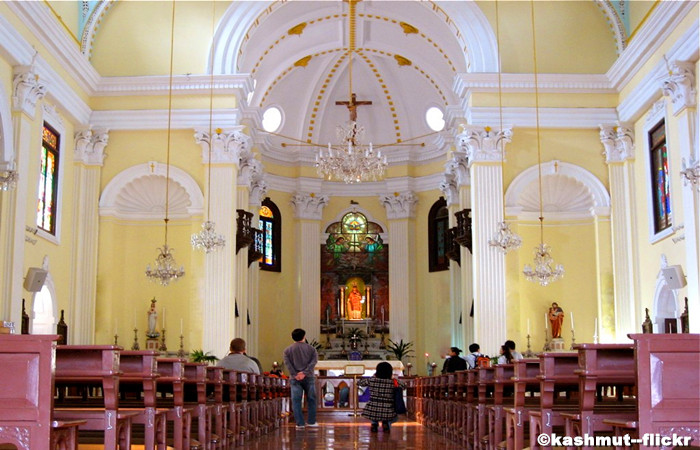 Macau-St-Lawerance-Church.jpg