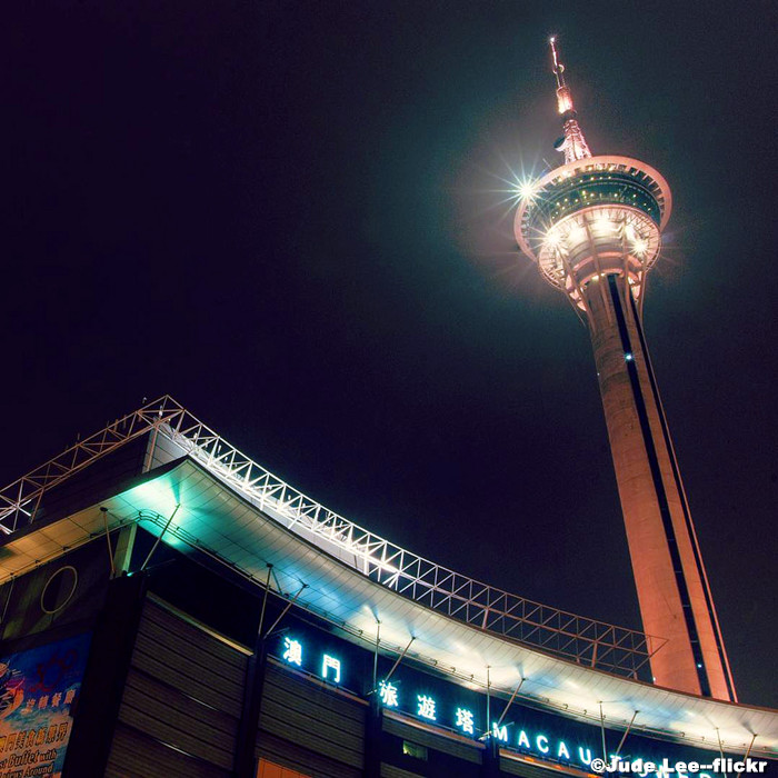 Macau-Tower.jpg