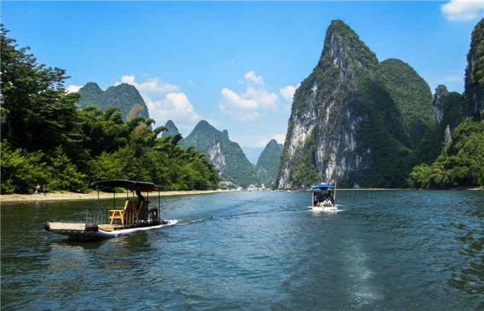 Guilin-Karsts.jpg