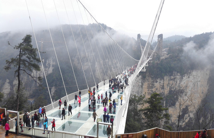 Zhangjiajie-Skywalk.jpg