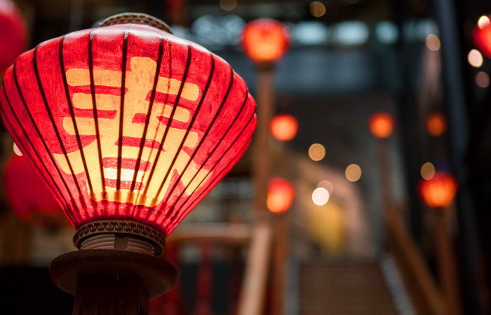 Chinese-New-Year-Lanterns.jpg