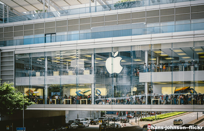 IFC-Apple-retail-store.jpg