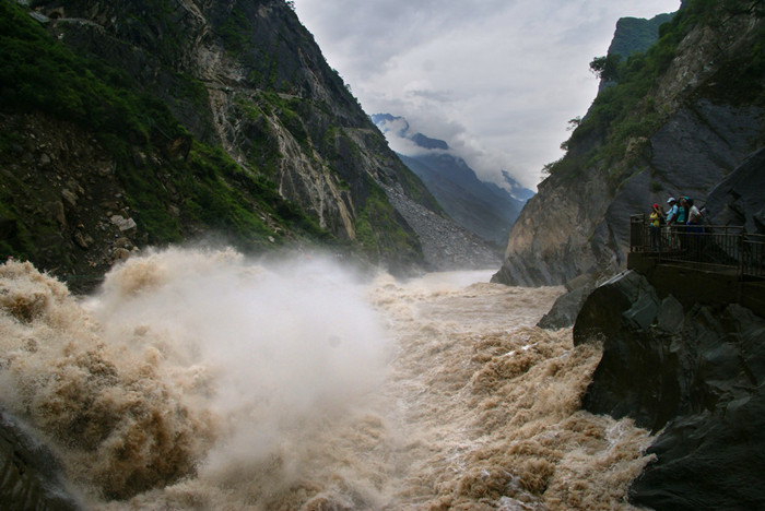 Yunnan-Tiger-Leaping-Gorge.jpg