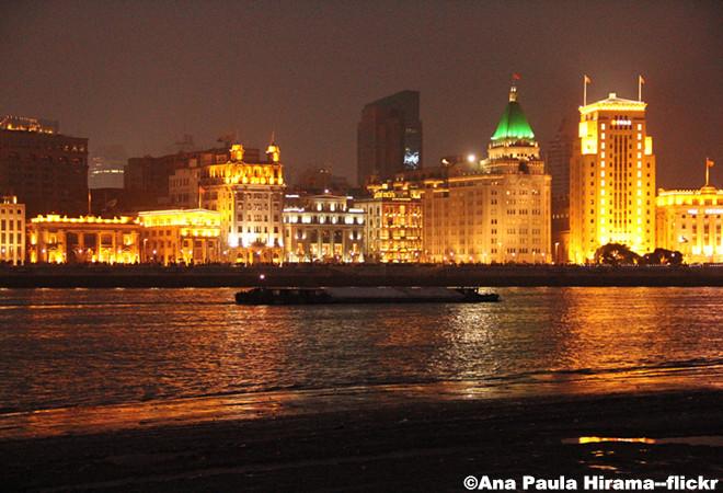 Huangpu-River1.jpg
