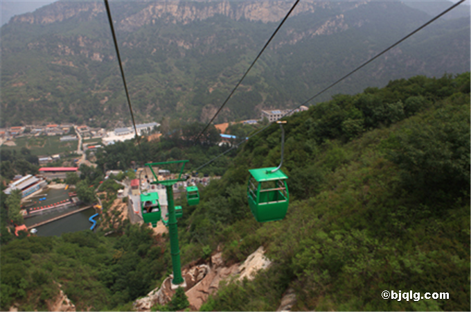 Qingliang-Valley-4.png