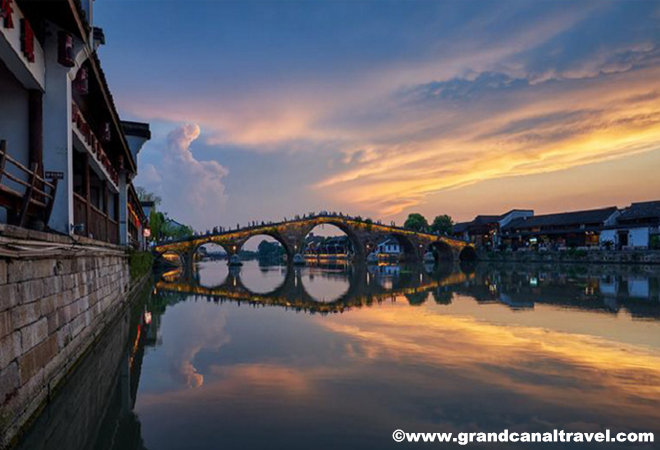 The-Grand-Canal-of-Hangzhou2.jpeg