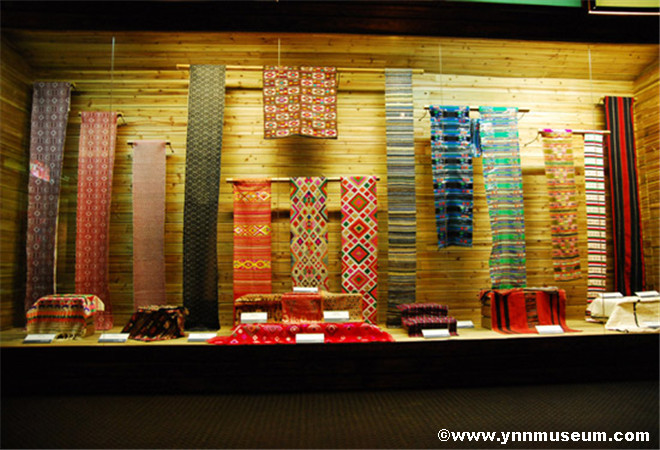 Yunnan-Nationalities-Museum-in-Kunming (1).jpg